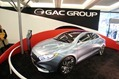 NAIAS-2013-Gallery-171
