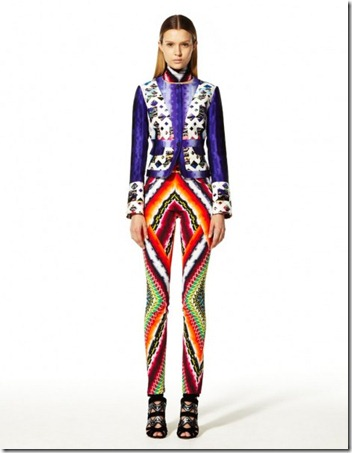 peter-pilotto11-466x600