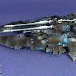 Scorpion Gravtank by Hortwerth 05.jpg