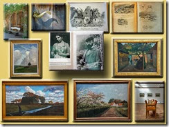 otto-modersohn-museum-220990e4-0116-4ee2-a7e2-5265f0d69ac9