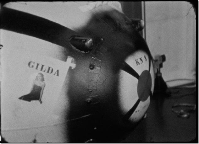Gilda01[4]