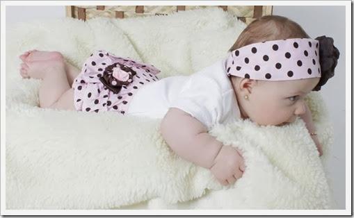 inventando-moda-baby-4