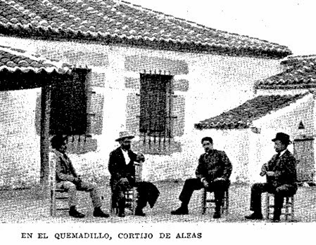Corrochano (2)