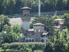 132 - Palacio en Lugano.JPG