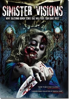 Sinister Visions DVD Cover[3]