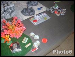 fidaYS GAME 086