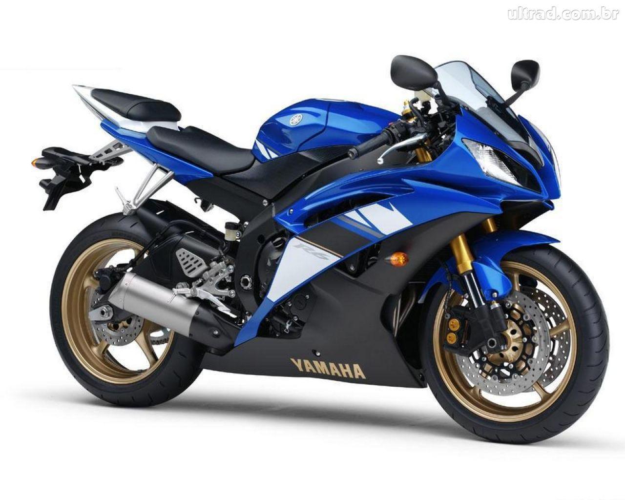 motos-yamaha-tunadas.jpg