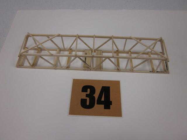 Bridge 034.jpg