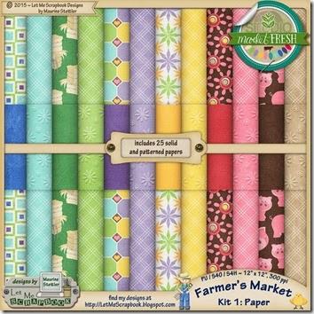 LMS_FarmersMarket-1_Preview-Paper