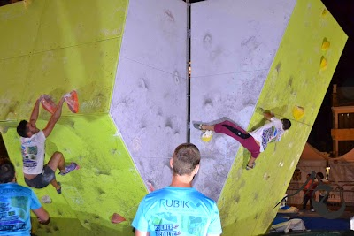 Escalate Climbing Weekend Jaen 2014-101.jpg