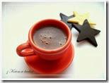 zkotemwkuchni czekolada do picia dieta dukana