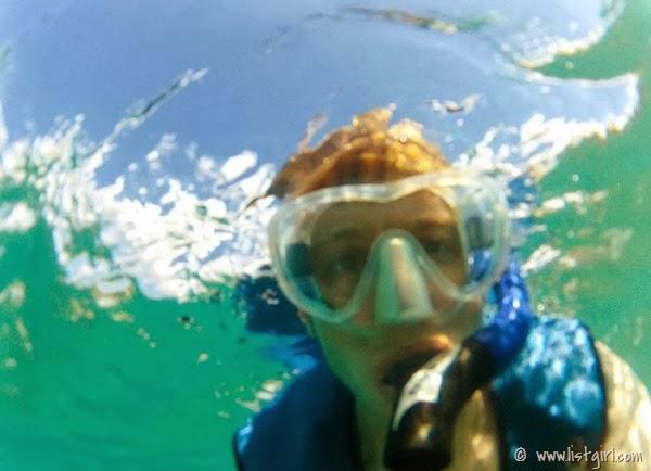 GoPro_snorkel