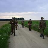Święto pułkowe 066.JPG