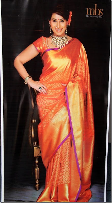 ShreedeviTraditional_Saree