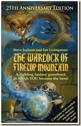 FF-WarlockOfFiretopMountain-25th