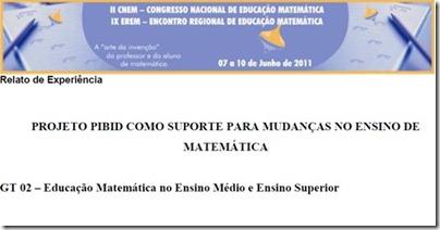 projeto-pibid-matematica-unipampa