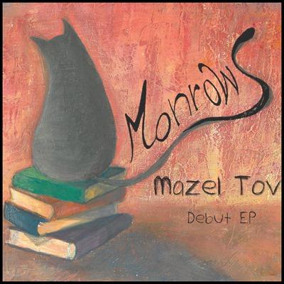 monrows