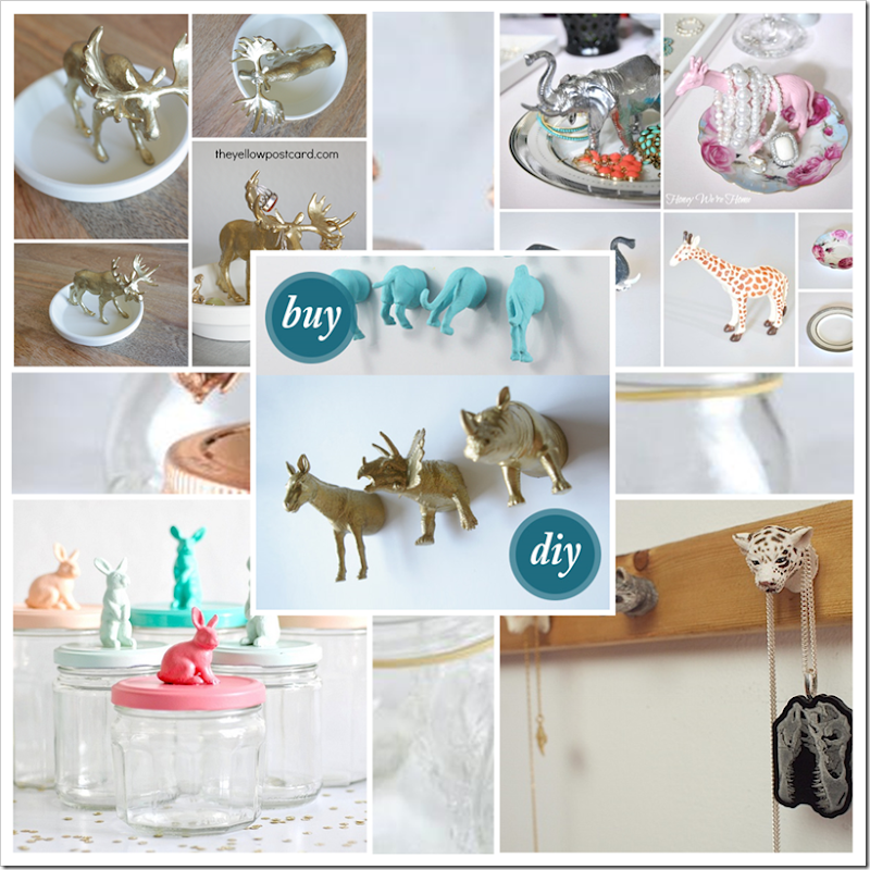 diy-animal-storage-decoration