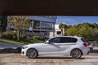 BMW-1-Series-24.jpg