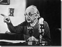 fotos de Einstein  (34)