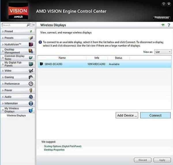 Miracast-AMD-A10-6700