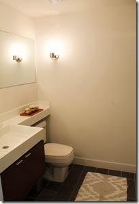 banheiro antes via decodeliziosa