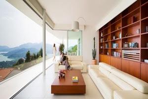 diseño-de-interior-Casa-Lombardo