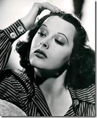 Hedy Lamarr 5
