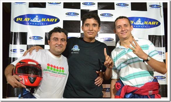VI etapa III Campeonato(71)