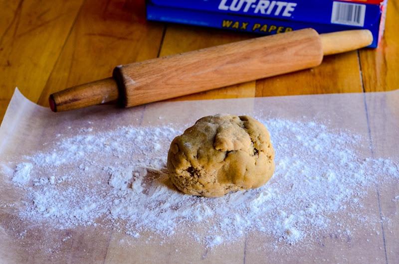 cranberry swirl cookies-0166