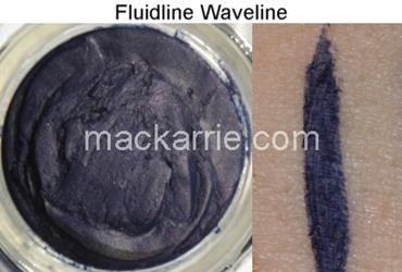 c_WavelineFluidlineMAC3