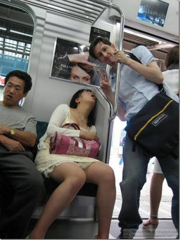 weirdest-people-on-the-subway09