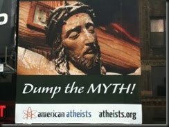 American-atheists-ap