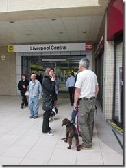 Farewell Liverpool 018 (768x1024)