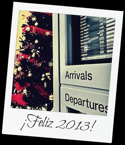 Aeropuertos_Diciembre