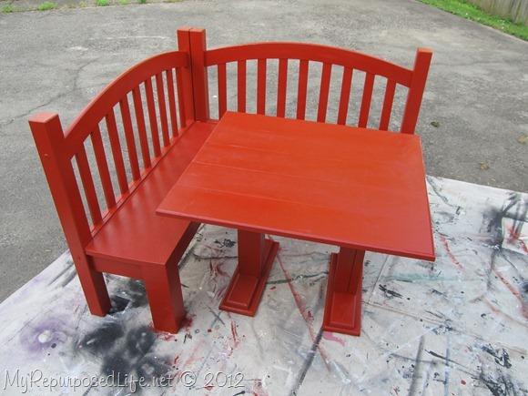 DIY-Kids-Corner-Bench (45)
