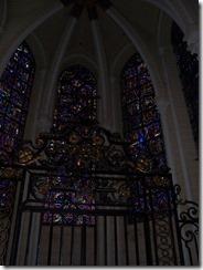 2013.07.01-075 vitraux