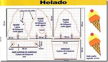 HELADO 1