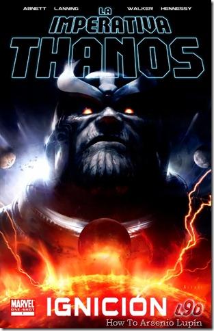 2012-04-05 - The Tanos Imperative