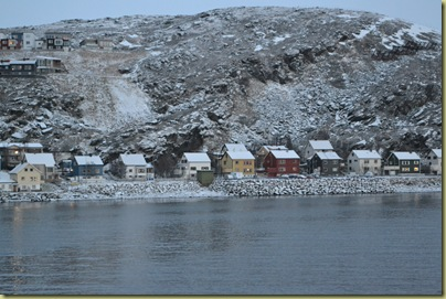 Trondheim Houses-1
