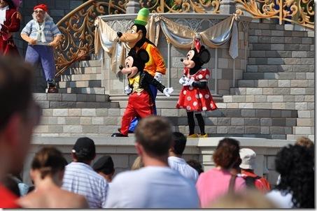 06-04-11 Disney final 165