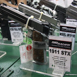 defense and sporting arms show - gun show philippines (262).JPG