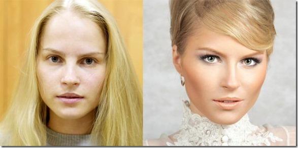 makeup-magic-31