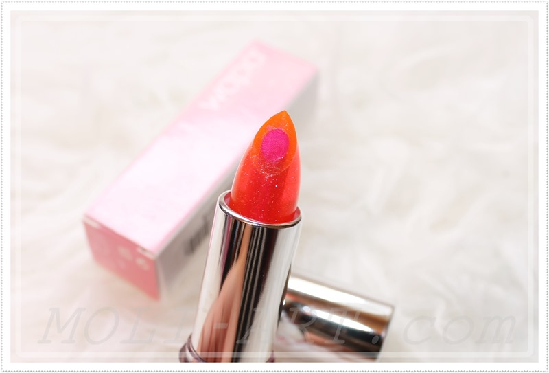 wapa-cosmetics-labial-lipstick-cristal-lip-colour-016-2
