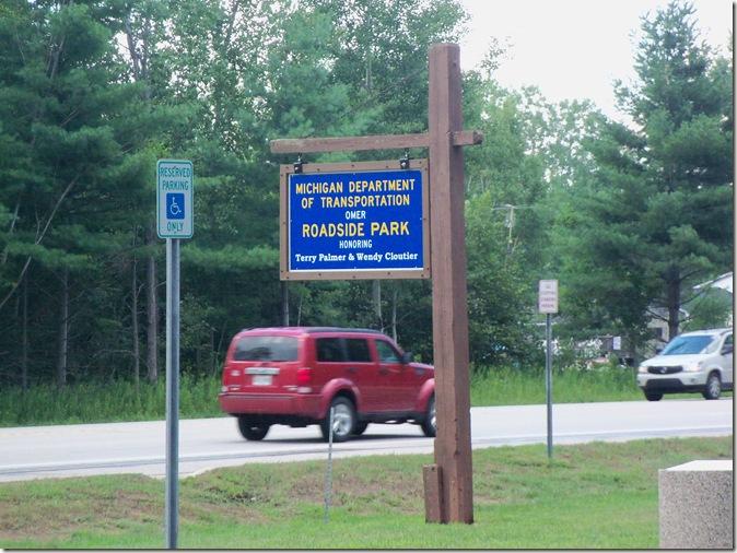 Harrisville State Park2011 076