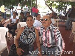 23 sept. 2011 parque la Lira (13)