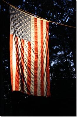 Memorial Day 2011 008