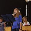 mednarodni-festival-igraj-se-z-mano-ljubljana-30.5.2012_014.jpg