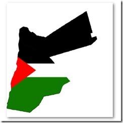 jordan_flag_map_full_size_poster-p2286769771313412643sku_400