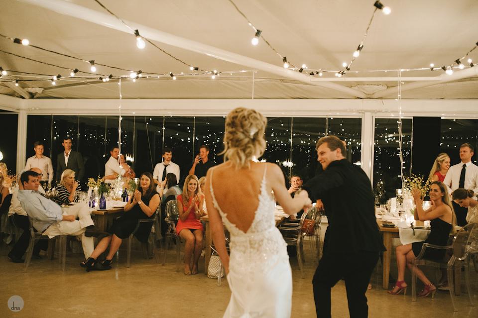 reception Chrisli and Matt wedding Vrede en Lust Simondium Franschhoek South Africa shot by dna photographers 331.jpg